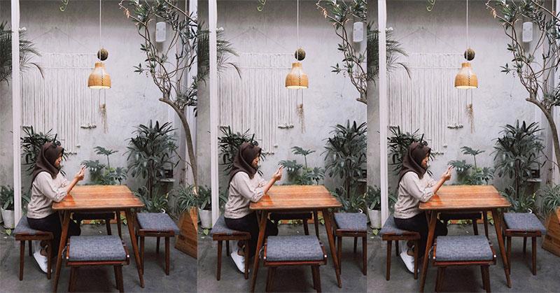 https: img-z.okeinfo.net content 2018 12 02 298 1985631 5-kafe-instagramable-di-bandung-yang-wajib-kamu-datangi-wajib-foto-foto-SjGoXfq3Iu.jpg