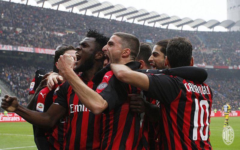 https: img-z.okeinfo.net content 2018 12 03 47 1985919 hasil-pekan-ke-14-liga-italia-2018-2019-minggu-malam-gREGIyRwsd.jpg