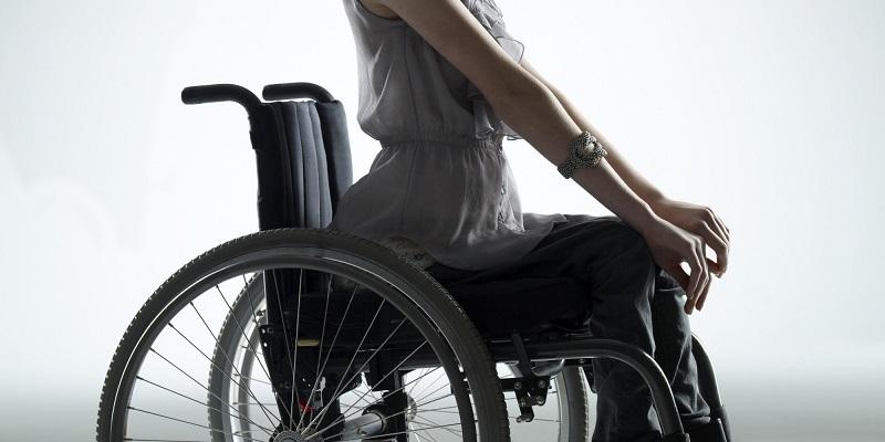 https: img-z.okeinfo.net content 2018 12 03 481 1986318 6-cara-membuat-masyarakat-tak-membedakan-penyandang-disabilitas-cWzCnDUoi0.jpg