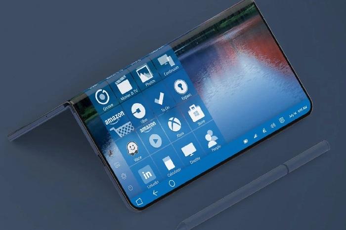 https: img-z.okeinfo.net content 2018 12 03 57 1986029 tablet-lipat-microsoft-segera-meluncur-di-2019-vb8EeCeRyt.jpg