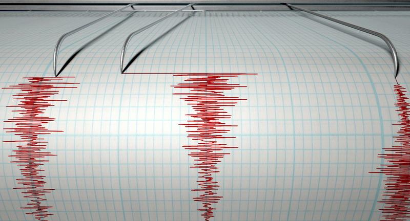 https: img-z.okeinfo.net content 2018 12 03 608 1985880 gempa-skala-kecil-guncang-2-wilayah-di-kepulauan-nias-1LoXahPFl5.jpg
