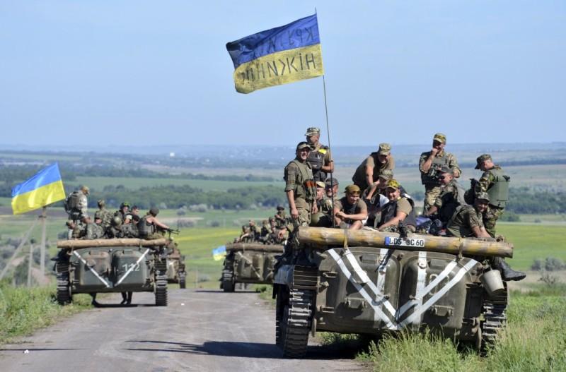 https: img-z.okeinfo.net content 2018 12 04 18 1986716 khawatir-diinvasi-ukraina-kirimkan-tentaranya-ke-perbatasan-rusia-qPclDGJv5Q.jpg