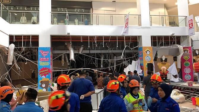 https: img-z.okeinfo.net content 2018 12 04 18 1986818 ledakan-di-mal-malaysia-tewaskan-tiga-orang-lukai-sedikitnya-29-lainnya-EkfjJdIZOD.jpg