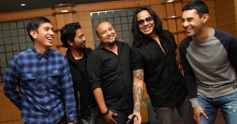 https: img-z.okeinfo.net content 2018 12 04 205 1986546 hiatus-5-tahun-band-element-reunion-banjir-job-manggung-hTsvJkmCKL.jpg