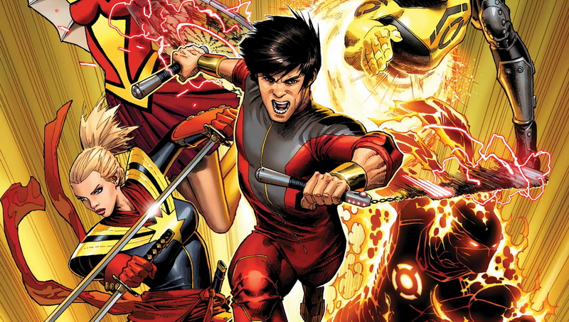 https: img-z.okeinfo.net content 2018 12 04 206 1986783 shang-chi-superhero-asia-pertama-marvel-diangkat-ke-layar-lebar-B2ZNuO4Kpi.jpg
