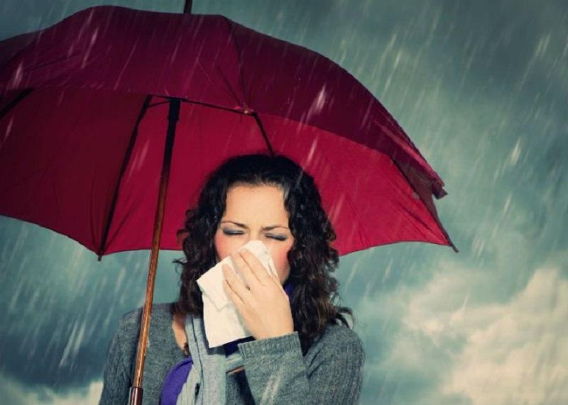 https: img-z.okeinfo.net content 2018 12 04 481 1986842 5-penyakit-musim-hujan-patut-diwaspadai-simak-cara-pencegahannya-uqd6x2DRs7.jpg