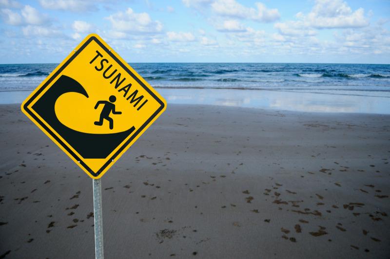https: img-z.okeinfo.net content 2018 12 04 510 1986838 16-desa-di-pesisir-gunungkidul-rawan-tsunami-8ADG8ZFUep.jpg