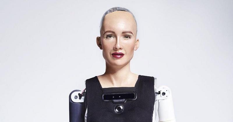 https: img-z.okeinfo.net content 2018 12 04 56 1986591 robot-sophia-mirip-manusia-diberi-hak-warga-negara-kok-bisa-ac7c4mPhg2.jpg