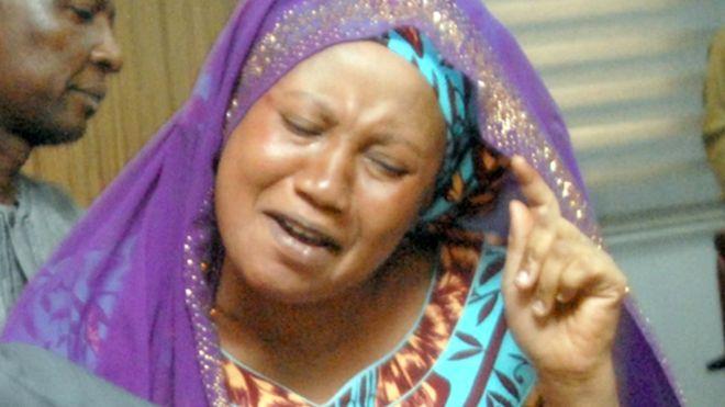 https: img-z.okeinfo.net content 2018 12 05 18 1987051 menyamar-jadi-ibu-negara-perempuan-nigeria-tipu-pengusaha-rp6-miliar-FHxgVHH2Gp.jpg