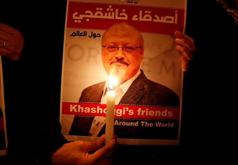 https: img-z.okeinfo.net content 2018 12 05 18 1987200 jaksa-turki-perintahkan-penangkapan-sekutu-putra-mahkota-saudi-atas-pembunuhan-khashoggi-QdcikDogZh.jpg