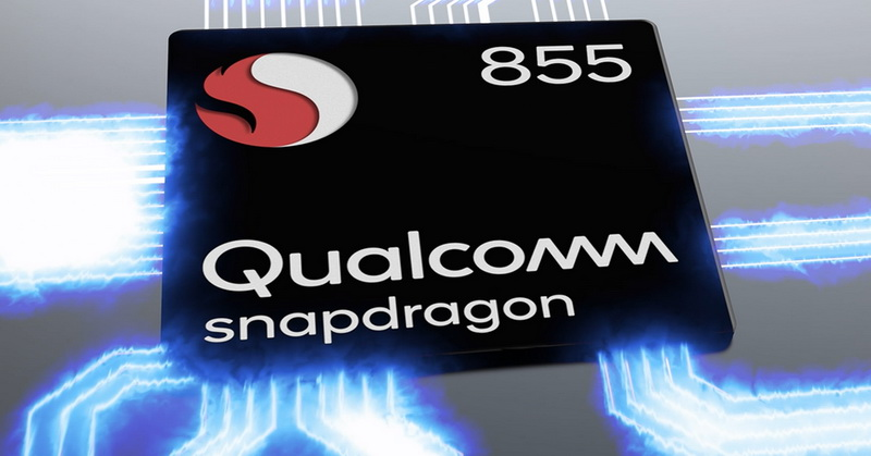 https: img-z.okeinfo.net content 2018 12 05 207 1987055 dukung-5g-qualcomm-perkenalkan-prosesor-snapdragon-855-9RvM6PMYqU.jpg
