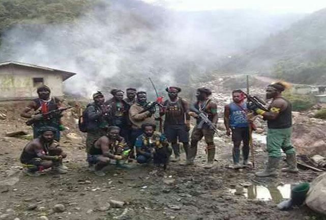 https: img-z.okeinfo.net content 2018 12 05 337 1986993 dpr-minta-pemerintah-tak-tinggal-diam-dengan-aksi-penembakan-kkb-di-papua-bBrIkTwLth.JPG
