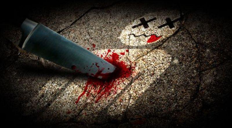 https: img-z.okeinfo.net content 2018 12 05 337 1987046 pemuda-papua-kecam-kkb-pembunuh-pekerja-di-nduga-f4uZTi6J2d.jpg