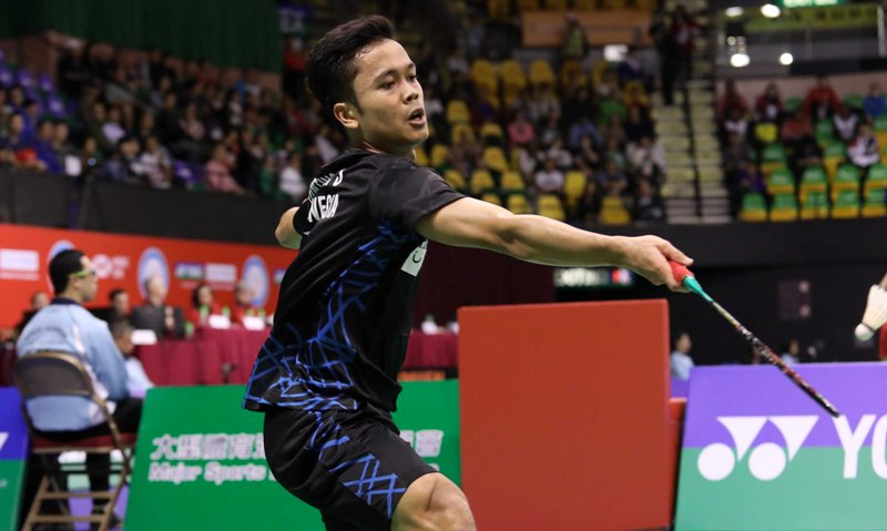 https: img-z.okeinfo.net content 2018 12 05 40 1987054 ini-wakil-indonesia-yang-akan-turun-di-bwf-world-tour-finals-2018-uY6275oRGO.jpg