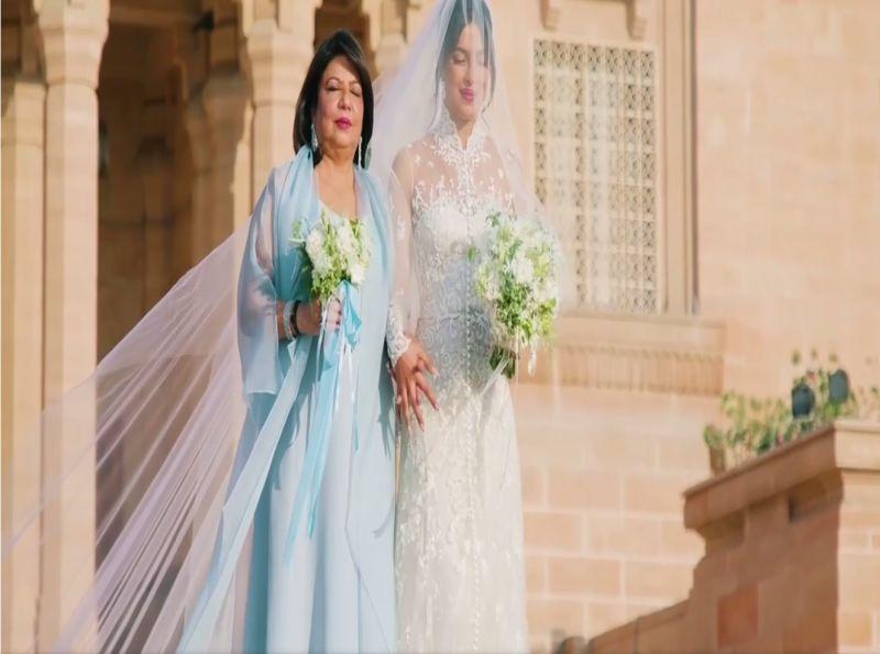 https: img-z.okeinfo.net content 2018 12 05 406 1987034 fantastis-panjang-veil-gaun-pengantin-priyanka-chopra-lebih-dari-22-meter-LEAyzABuAm.jpg