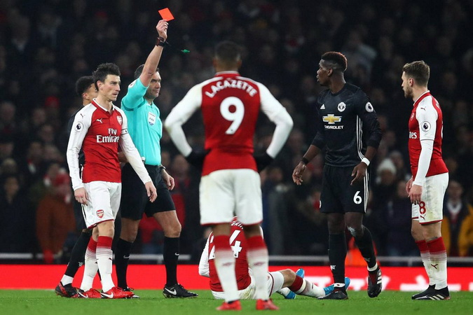 https: img-z.okeinfo.net content 2018 12 05 45 1987166 live-streaming-man-united-vs-arsenal-bisa-disaksikan-di-okezone-tdAL7v6SHj.jpg