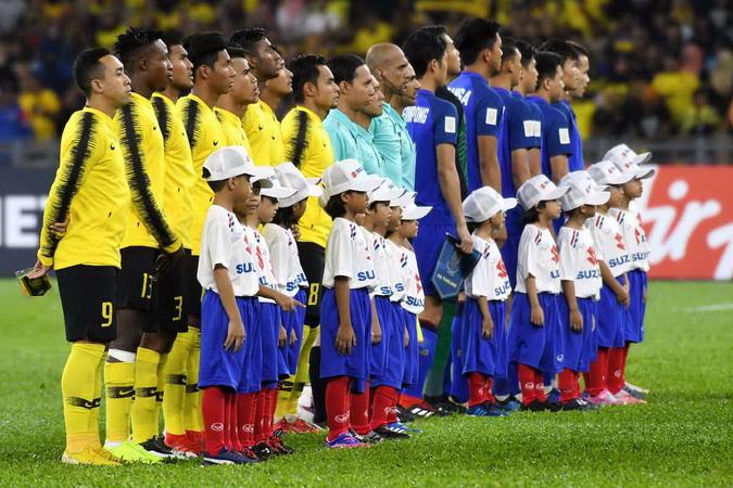 https: img-z.okeinfo.net content 2018 12 05 51 1987068 jadwal-timnas-thailand-vs-malaysia-di-piala-aff-2018-live-di-inews-tv-rR3DcB1KHN.jpg