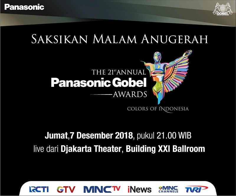 https: img-z.okeinfo.net content 2018 12 06 13 1987694 panasonic-gobel-awards-ke-21-hadir-kembali-mengapresiasi-industri-kreatif-indonesia-CyW5h9t4pw.jpg