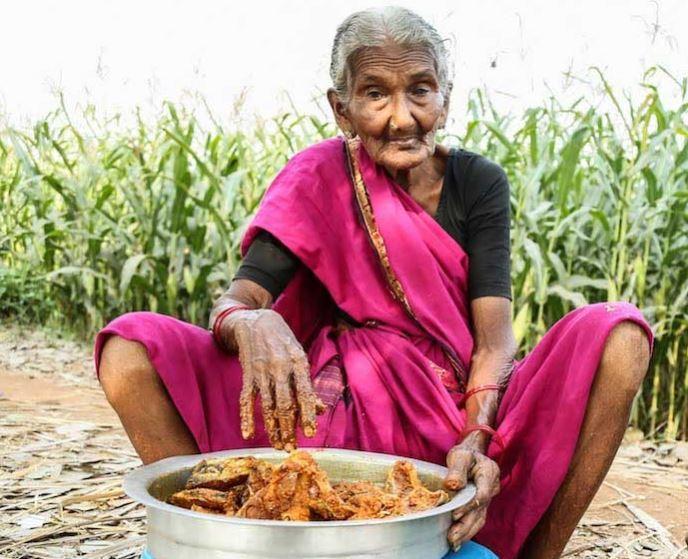 https: img-z.okeinfo.net content 2018 12 06 298 1987740 mastanamma-nenek-youtuber-tertua-meninggal-dunia-kenang-lagi-masakan-masakannya-fyyHMq8nLI.jpg