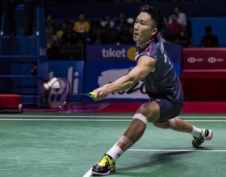 https: img-z.okeinfo.net content 2018 12 06 40 1987566 5-pebulu-tangkis-tunggal-putra-yang-pernah-juara-bwf-world-tour-finals-fj8JUrUFnB.jpg