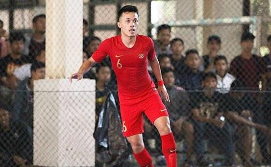 https: img-z.okeinfo.net content 2018 12 06 51 1987431 m-subhan-faidasa-jadi-harapan-baru-bintang-timur-surabaya-di-pro-futsal-league-2019-0CGI1NENZR.jpg