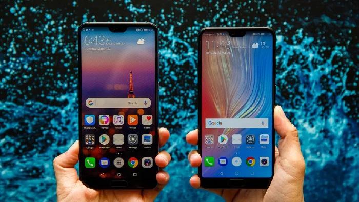 https: img-z.okeinfo.net content 2018 12 06 92 1987548 baru-punya-smartphone-android-ini-hal-yang-perlu-anda-perhatikan-mKM8PDw7D0.jpg