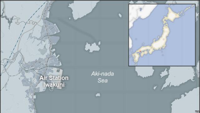 https: img-z.okeinfo.net content 2018 12 07 18 1988380 tabrakan-pesawat-militer-as-di-jepang-1-marinir-tewas-dan-5-hilang-29kpA2vsib.png