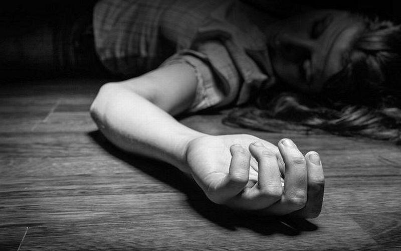 https: img-z.okeinfo.net content 2018 12 07 196 1988078 studi-membuktikan-rumah-adalah-tempat-paling-berbahaya-bagi-perempuan-ZTAGyXm0vH.jpg