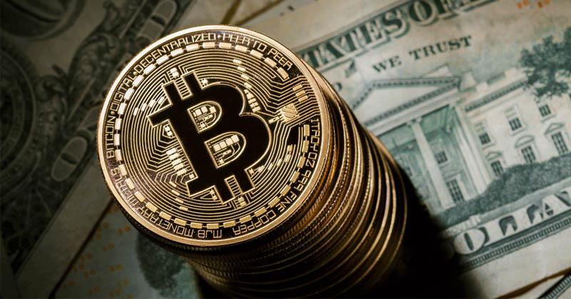 https: img-z.okeinfo.net content 2018 12 07 320 1988201 jelang-akhir-tahun-harga-bitcoin-anjlok-10-gk1goX8oeo.jpg