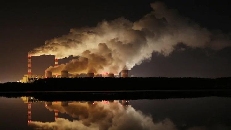 https: img-z.okeinfo.net content 2018 12 07 56 1988067 emisi-karbon-dioksida-di-dunia-meningkat-2-7-dalam-setahun-3Rz9eO8jCM.jpg