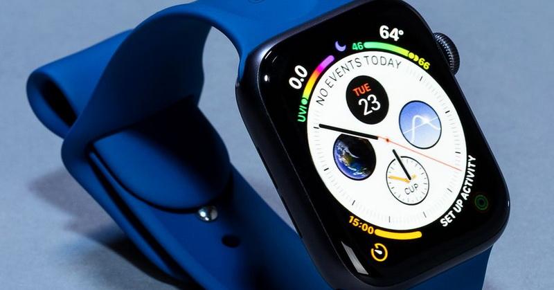 https: img-z.okeinfo.net content 2018 12 07 57 1988202 apple-watch-series-4-hadirkan-fitur-monitor-detak-jantung-gdtQqM96vR.jpg