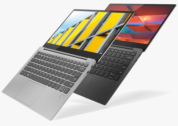 https: img-z.okeinfo.net content 2018 12 07 57 1988210 lenovo-perkenalkan-dua-laptop-baru-yoga-c930-dan-yoga-s730-EkYfXl7DLR.jpeg