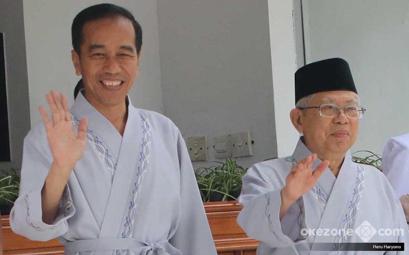 https: img-z.okeinfo.net content 2018 12 07 605 1987952 kecuali-pulau-sumatera-jokowi-ma-ruf-menang-di-seluruh-wilayah-indonesia-q47IZjaHPs.jpg