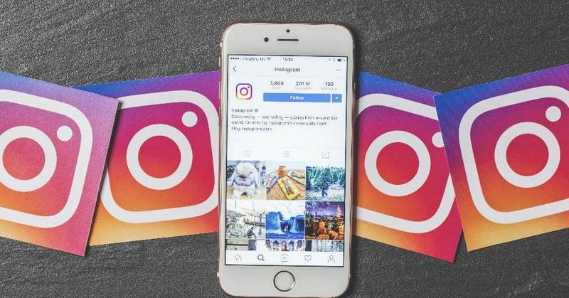 https: img-z.okeinfo.net content 2018 12 07 92 1988124 tips-hemat-kuota-data-saat-anda-bermain-instagram-MgHbKRwKMk.jpg