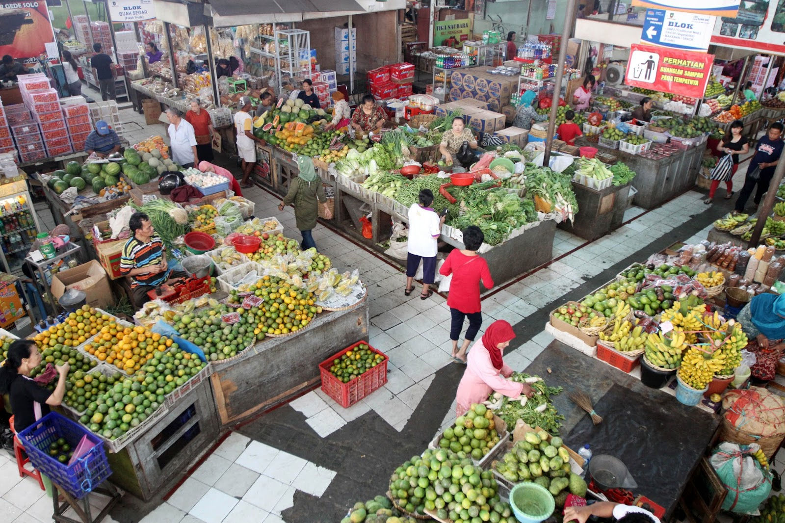 https: img-z.okeinfo.net content 2018 12 08 320 1988601 bagaimana-harga-pangan-jelang-natal-dan-tahun-baru-RoMUZDOaDy.jpg