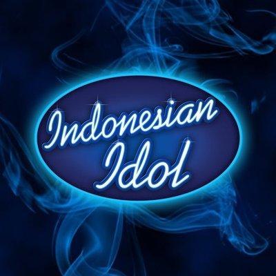 https: img-z.okeinfo.net content 2018 12 08 598 1988387 indonesian-idol-kembali-sabet-penghargaan-sebagai-program-pencarian-bakat-terfavorit-B2hQoWZS0V.jpg