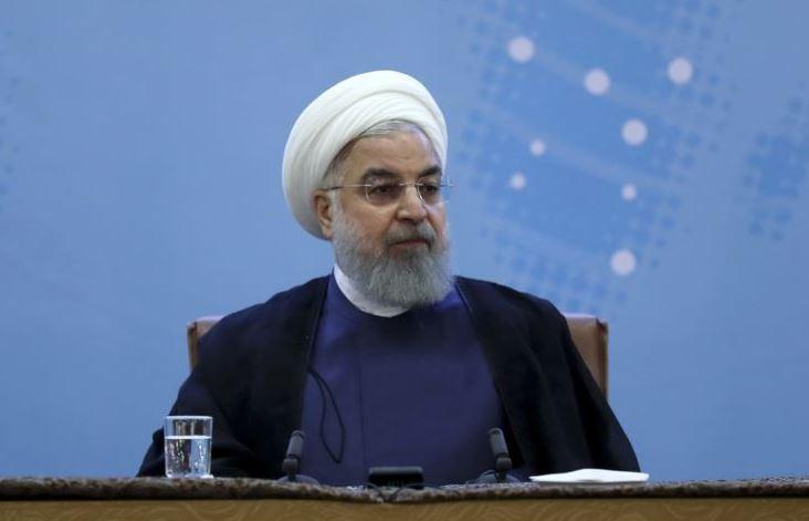 https: img-z.okeinfo.net content 2018 12 09 18 1988744 presiden-iran-ingatkan-negara-barat-bisa-jadi-target-narkoba-zoDOum39Ob.JPG