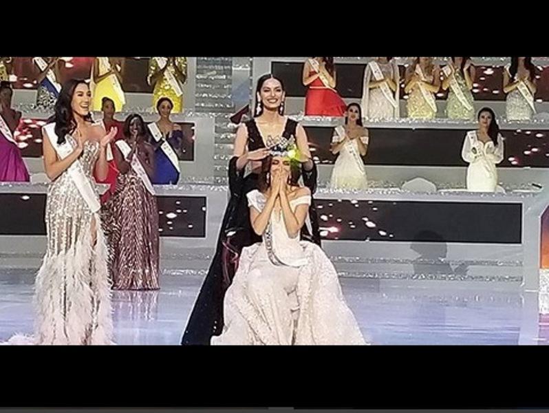 https: img-z.okeinfo.net content 2018 12 09 194 1988854 curhat-manushi-chhillar-setelah-berikan-mahkota-miss-world-ke-vanessa-ponce-ocrG1XP7bG.jpg