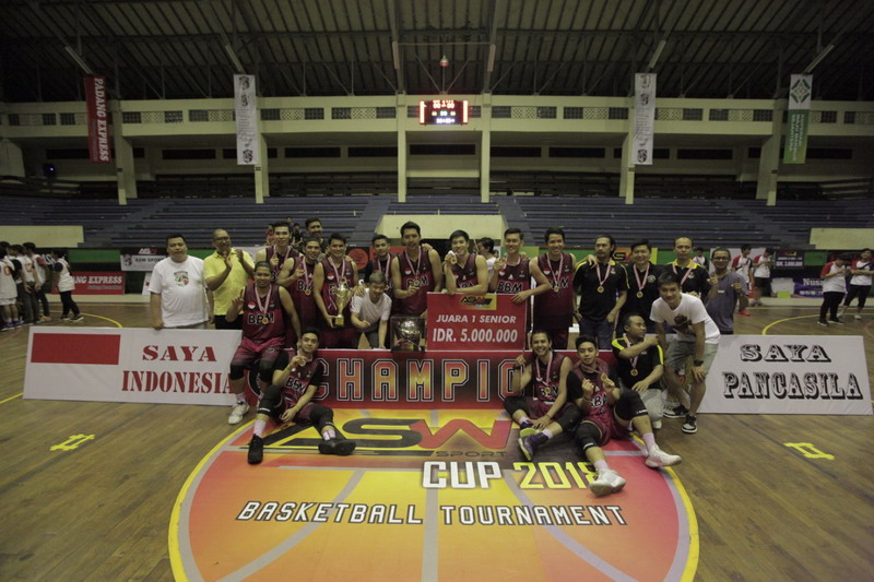 https: img-z.okeinfo.net content 2018 12 09 36 1988741 resmi-ditutup-ini-para-juara-asw-cup-2018-uHZqXESYw8.jpg