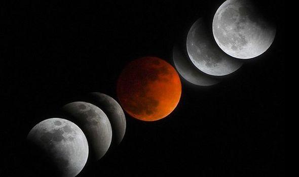 https: img-z.okeinfo.net content 2018 12 10 56 1989066 januari-2019-penduduk-bumi-bisa-saksikan-fenomena-super-blood-moon-PbqgpmNLKP.jpg