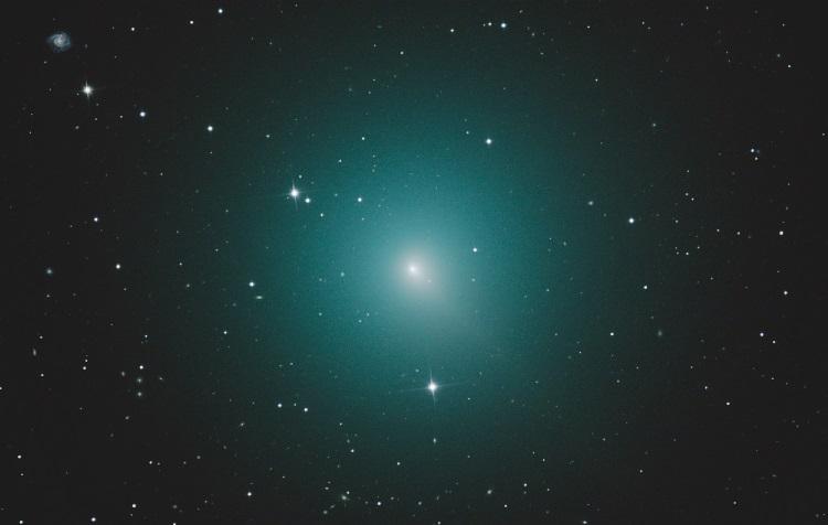 https: img-z.okeinfo.net content 2018 12 10 56 1989244 komet-paling-terang-bakal-dekati-bumi-pada-16-desember-2018-5HB6SRTi6Y.jpg
