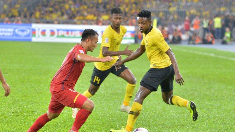 https: img-z.okeinfo.net content 2018 12 11 51 1989951 malaysia-tahan-vietnam-di-final-leg-1-piala-aff-2018-K39ce2Pq5v.jpg