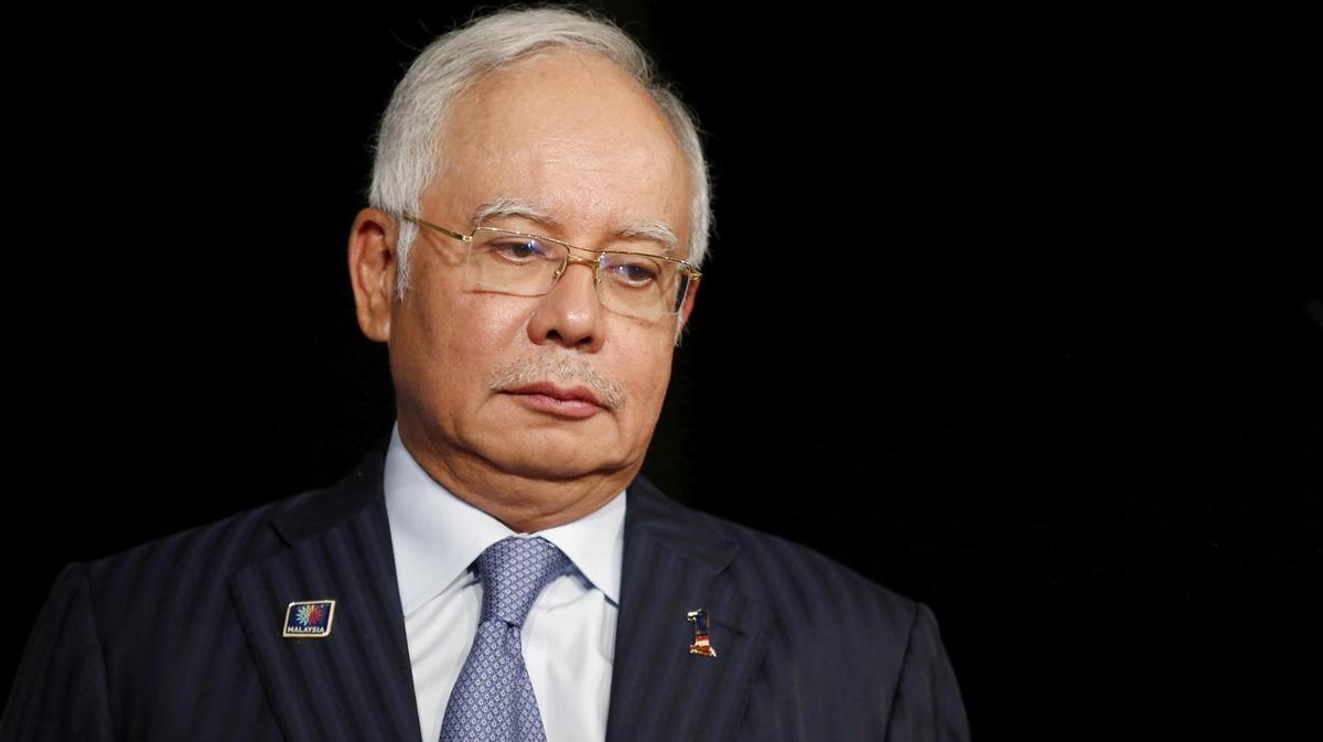 https: img-z.okeinfo.net content 2018 12 12 18 1990309 kembali-kena-kasus-korupsi-mantan-pm-malaysia-terancam-dibui-20-tahun-vUV1SvAVzt.JPG