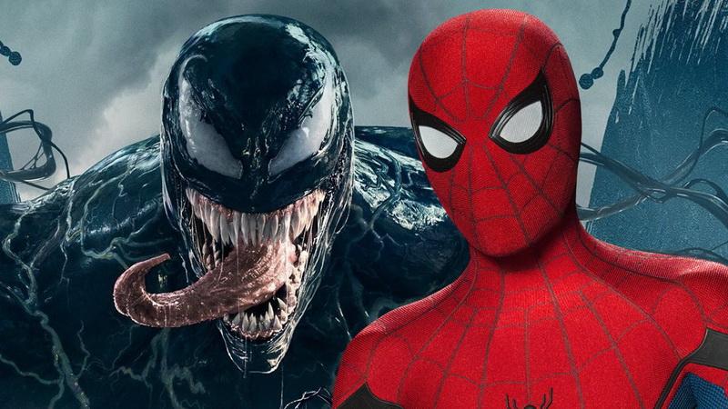 https: img-z.okeinfo.net content 2018 12 12 206 1990354 venom-2-dipastikan-hadir-kemungkinan-ada-spider-man-NOxQPOj5rZ.jpg