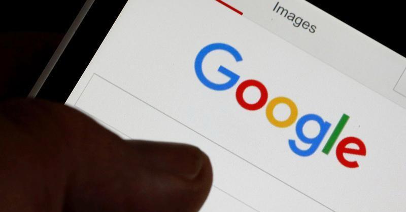 https: img-z.okeinfo.net content 2018 12 12 207 1990477 10-daftar-pencarian-teratas-google-di-seluruh-dunia-Aw9MeUAbYN.jpg