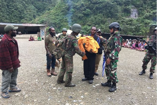 https: img-z.okeinfo.net content 2018 12 12 337 1990040 waspadai-keterlibatan-asing-di-balik-ulah-kelompok-bersenjata-papua-Rhqu8kK8QT.JPG