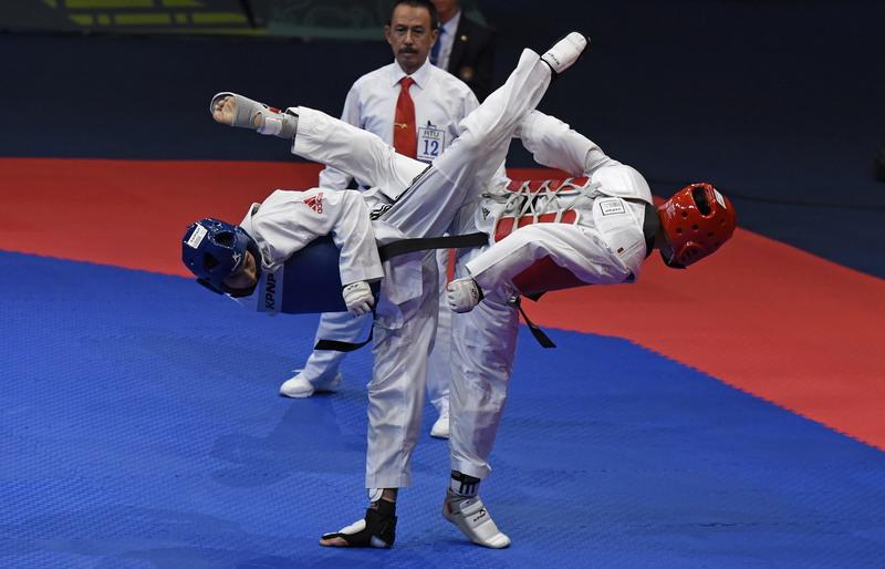 https: img-z.okeinfo.net content 2018 12 12 43 1990046 kejurnas-junior-taekwondo-2018-siap-digelar-XQqucQf1Y3.jpg