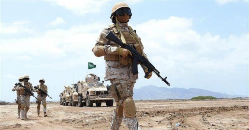 https: img-z.okeinfo.net content 2018 12 13 18 1991013 senat-as-akan-voting-untuk-akhiri-dukungan-intervensi-militer-saudi-3qWA28pUed.jpg