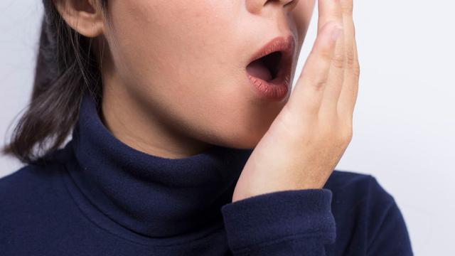 https: img-z.okeinfo.net content 2018 12 13 481 1990727 bau-mulut-pada-penderita-ginjal-ini-penyebabnya-0sODNxUVZa.jpg