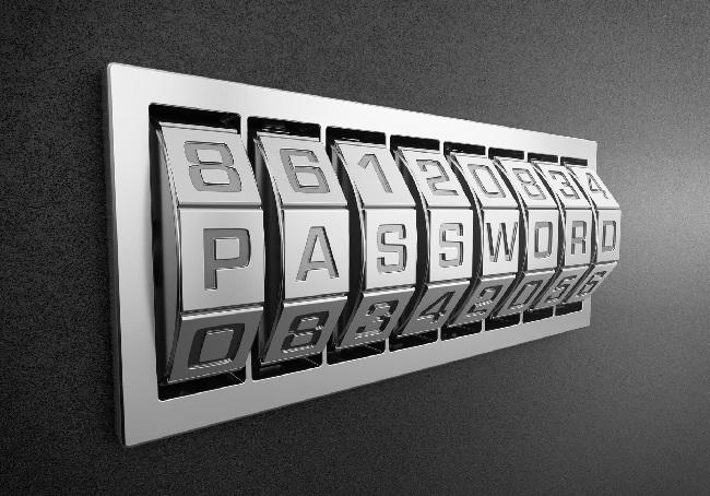 https: img-z.okeinfo.net content 2018 12 14 207 1991202 25-daftar-password-paling-pasaran-di-2018-c9Y0goRrTl.jpg